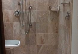 c-ADA-Shower