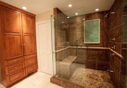 cBarrington-1-Bathroom