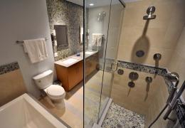 cEvanston-1-Bathroom