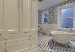 Master-Bath-Cabinets-Tub-13
