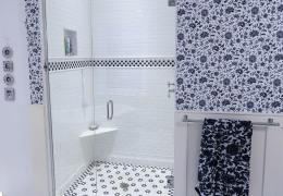 Master-Bath-Shower-7