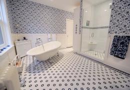 cM-H-Master-Bath