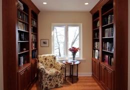cMH-Evanston-Library