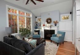 cPHP-Evanston-Family-Room