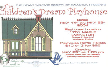 IWS-Playhouse-Poster